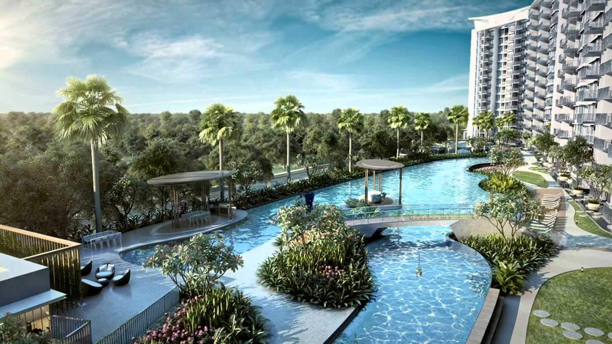 one_normanton_park_new_condo_launch_singapore_property_development