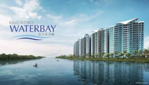 one_normanton_park_developed_by_kingsford_development_track_record_kingsford_waterbay