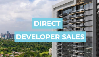 one_normanton_park_condo_showflat_developer_sales