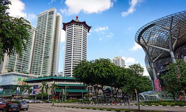 Singapore_Orchard_Road
