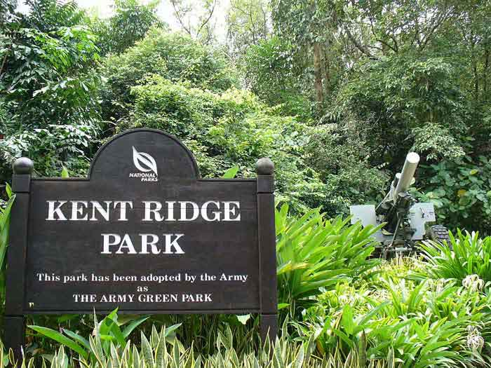 one_normanton_park_condo-singapore-kent-ridge-park