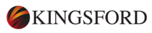 one_normanton_park_condo-kingsford-logo
