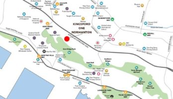 One-Normanton-Park-Location-Map-Amenities